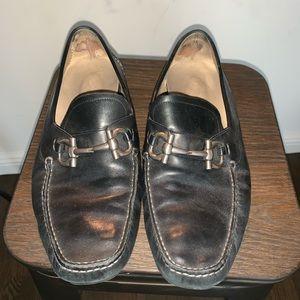 Ferragamo Men's loafers